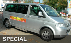 bus_special